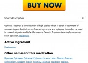Discount Topamax 50 mg compare prices – Worldwide Shipping (3-7 Days) – Safe Drugstore To Buy Generic Drugs