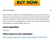 Save Time And Money * Low cost Paxil 10 mg europe * Airmail Shipping