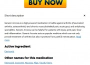 Generic Arcoxia For Sale Online / Fast Order Delivery / Drug Shop