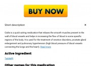 Where Can I Buy Cialis 5 mg Online Safely / Online Drug Store, Big Discounts / c1hahuytap.pgddakrlap.edu.vn