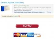 Zyloprim Sverige / Snabb Order Leverans / c1hahuytap.pgddakrlap.edu.vn