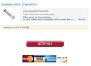 Köp Acticin på nätet. BTC Betalning accepteras