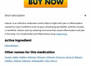 Big Discounts – Buy Indomethacin Without Rx – Discounts And Free Shipping Applied