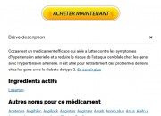 Acheter Medicament Losartan En Ligne France. Livraison Rapide Worldwide