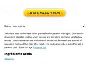 Januvia Achat Pharmacie. Bonus Livraison gratuite. c1hahuytap.pgddakrlap.edu.vn