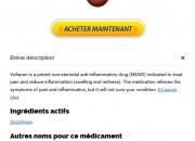 Voltaren France Pharmacie En Ligne – La Morue Livraison – Économisez de l'argent avec Generics