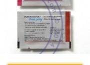 Köp Kamagra Oral Jelly på nätet * På nätet Kundtjänst 24 timmar * Billiga Kanadensiska På Nätet Apotek