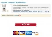 Köpa Generisk Prednisone. På Nätet Apotek, Bästa Erbjudande. c1hahuytap.pgddakrlap.edu.vn