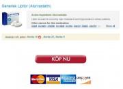 Bästa Webbplatsen Att Köpa Lipitor – Snabb leverans med bud eller flygpost