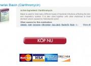 Biaxin Tabletter Priser. Bitcoin Betalning accepteras