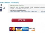 Köp Celebrex Piller Online