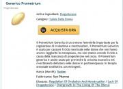 Recensioni Di Farmacie Online Progesterone – c1hahuytap.pgddakrlap.edu.vn