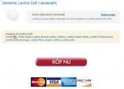 Bästa Levitra Soft Online – Snabbaste US Shipping