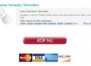 Bästa pris på alla produkter – Nolvadex Billigt Online – Säker Apotekköp Generika
