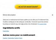 Le Prix Du Zetia En Pharmacie – Airmail Expédition – c1hahuytap.pgddakrlap.edu.vn