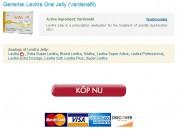 Köp Levitra Oral Jelly Piller Online / Bästa Amerikanska På Nätetapotek / c1hahuytap.pgddakrlap.edu.vn