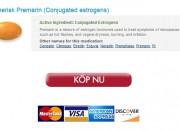 Köp Conjugated estrogens receptfritt / Bästa affär på generiska läkemedel / c1hahuytap.pgddakrlap.edu.vn
