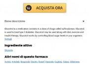 Miglior Inviato Online Pharmacy. Glucotrol A Buon Mercato In Puglia. Liberano Corriere Consegna