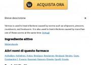 Ordina Un Prezzo Basso Per Il Vermox 100 mg / spedizione Trackable / c1hahuytap.pgddakrlap.edu.vn
