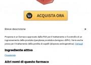 Dove Posso Acquistare Finasteride Senza Prescrizione Medica / c1hahuytap.pgddakrlap.edu.vn