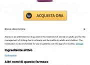 Atarax Generico In Vendita. Miglior farmacia a comprare farmaci generici. c1hahuytap.pgddakrlap.edu.vn