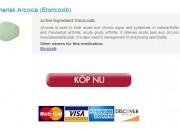 Var Man Beställer Arcoxia – Snabb leverans med bud eller flygpost – c1hahuytap.pgddakrlap.edu.vn