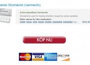 Köp och spara pengar – Bästa Erbjudanden På Stromectol – Gratis Worldwide frakt