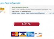 Köpa Requip på nätet – c1hahuytap.pgddakrlap.edu.vn