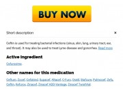 Brand Cefuroxime For Sale * c1hahuytap.pgddakrlap.edu.vn