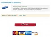 Keflex Onlineförsäljning * c1hahuytap.pgddakrlap.edu.vn