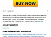Best Place To Buy 2.5 ml Xalatan cheapest – Safe & Secure Order Processing – Accredited Canadian Pharmacy