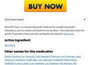 Canadian Pharmacy Cheap Acticin 30 gm – Legal Online Pharmacy