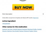 Looking Trihexyphenidyl online – Trackable Shipping – Save Time And Costs