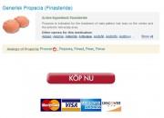 Propecia Köp Billigt | spårbar Shipping