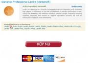 Professional Levitra Rabatt | Vardenafil köpa