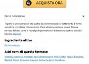 Marchio Carbamazepine Online