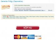 Priligy köpa medicin online