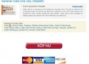 Lågt Pris Cialis Oral Jelly Köp – Flygpost sända