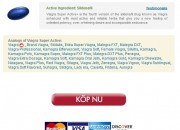 Viagra Super Active online Sverige | Hot Weekly Specials | c1hahuytap.pgddakrlap.edu.vn