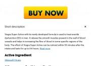 Do I Need A Prescription For Sildenafil Citrate In Usa