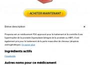 Propecia Canada Pharmacie En Ligne. c1hahuytap.pgddakrlap.edu.vn