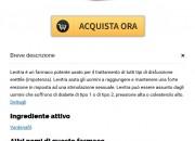 Compra Levitra Toscana   Veloce ordine di consegna   24/7 Farmacia